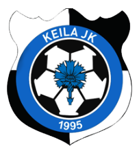 Keila JK - Logo