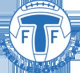 Trelleborgs FF - Logo