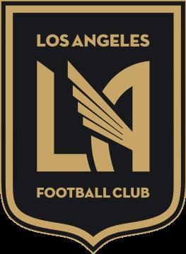 ФК Лос Анджелис - Logo