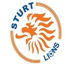 Sturt Lions - Logo