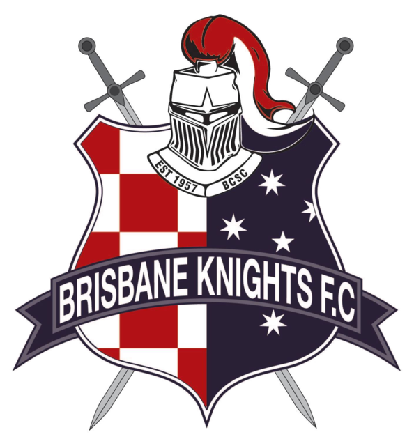 bayside united vs caboolture football predictions
