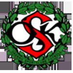 Йоребро - Logo