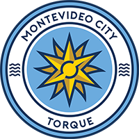 КА Торке - Logo