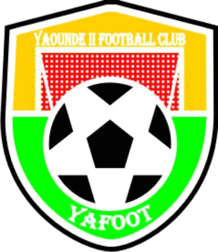 Yafoot FC - Logo