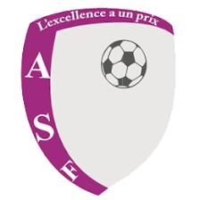 Фортуна Яунде - Logo