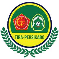 PS TIRA - Logo