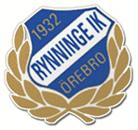 Рининге - Logo