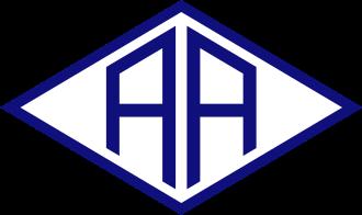 Акреано - Logo