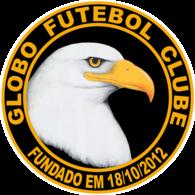 Globo FC - Logo