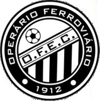 Operário PR - Logo
