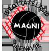 IF Magni - Logo