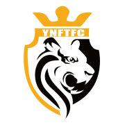 Yunnan Feihu - Logo