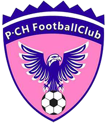 Шенжен Пенгченг - Logo