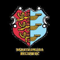 Brightlingsea Regent - Logo