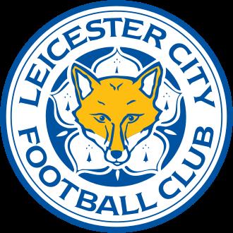 Лестър U23 - Logo