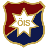 Örgryte IS - Logo