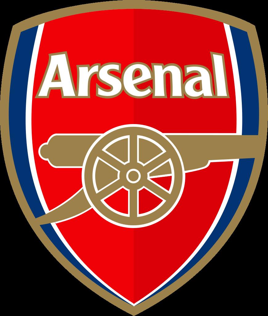 Arsenal U23s - Logo
