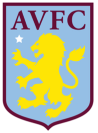 Aston Villa U23s - Logo