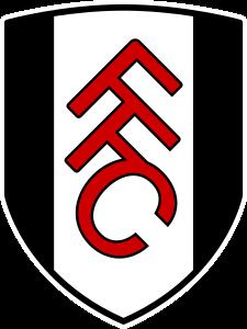 Фулхэм U23 - Logo