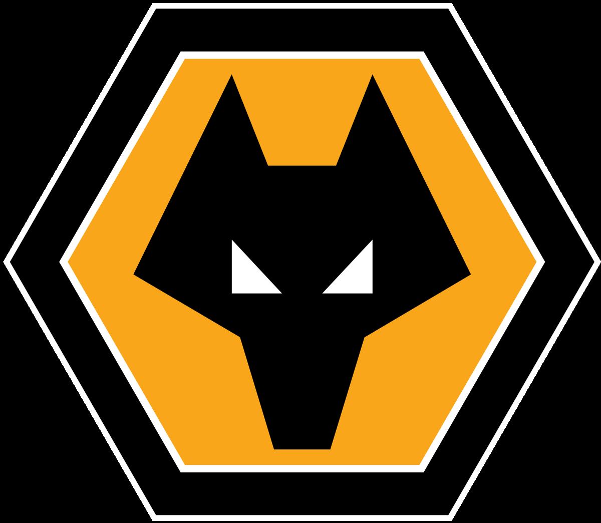Вулверхэмптон U23 - Logo