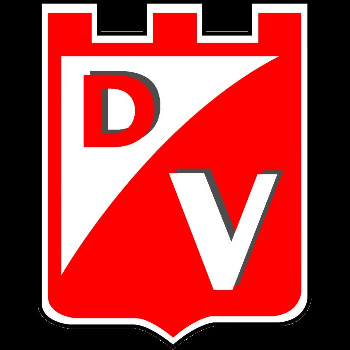 Deportes Valdivia - Logo