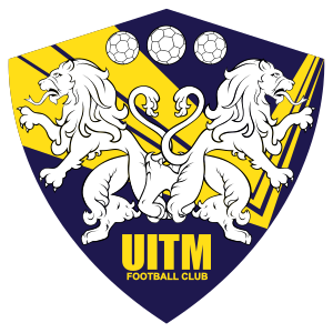 Паханг УиТМ - Logo