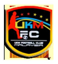 УКМ - Logo