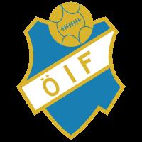 Йостерс - Logo
