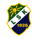 Ljungskile SK - Logo