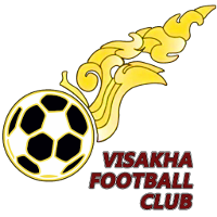 Висака - Logo