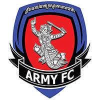 Нашънъл Дифенс - Logo