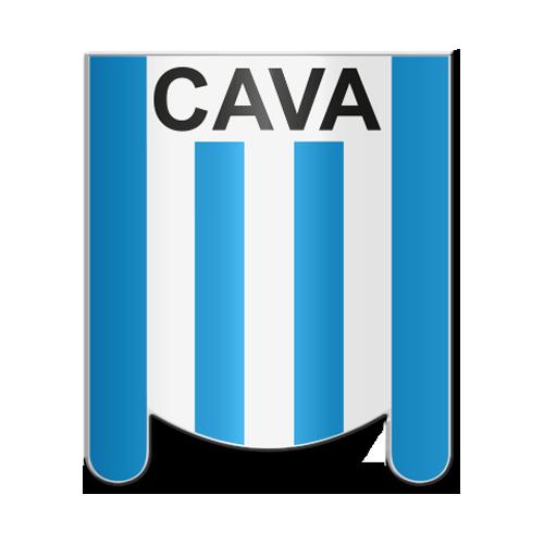 Victoriano Arenas - Logo