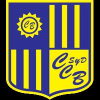 Central Ballester - Logo