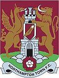 Northampton - Logo