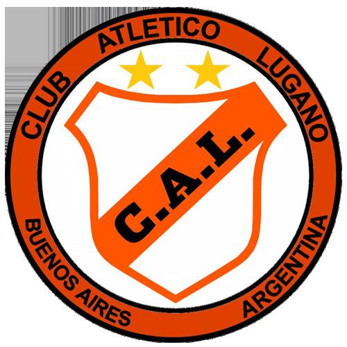 CA Lugano - Logo