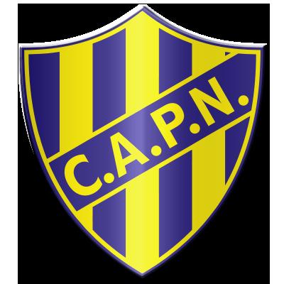 Puerto Nuevo - Logo