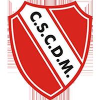 Deportivo Muñiz - Logo