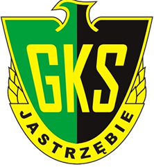 ГКС-Ястшембе - Logo