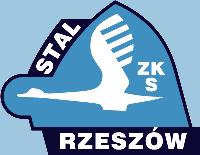 Stal Rzeszow - Logo
