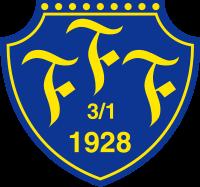 Фалкенбергс - Logo