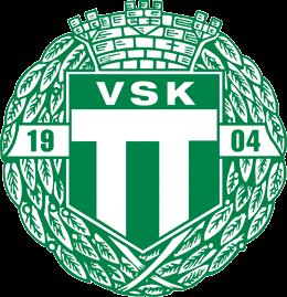 Vasteras SK FK - Logo