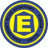 Elana Torun - Logo