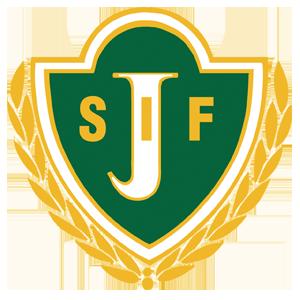 Йонкьопингс Содра - Logo