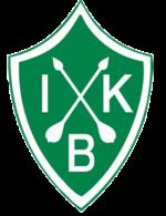 IK Brage - Logo