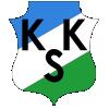 KKS Kalisz - Logo