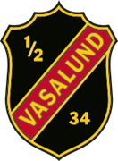 Vasalunds IF - Logo