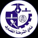 Al Shorta (SUD) - Logo