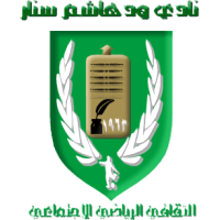 Вад Хашим Сенар - Logo
