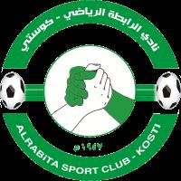 Рабита Кости - Logo