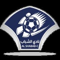 Al Shabab (Oman) - Logo